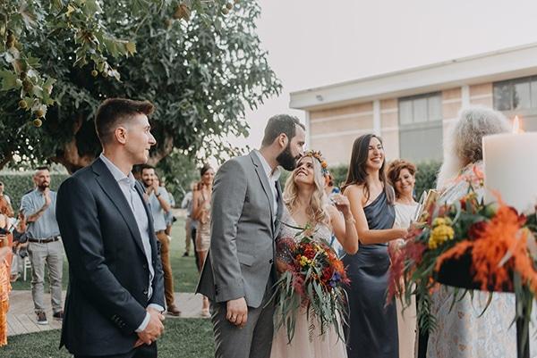 stunning-summer-wedding-athens-vivid-coral-hues_25