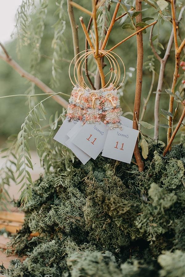 stunning-summer-wedding-athens-vivid-coral-hues_27
