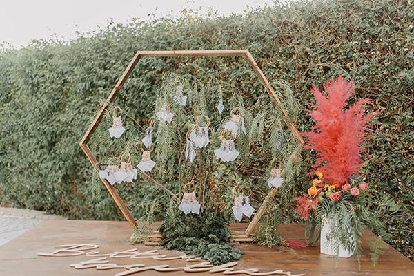 stunning-summer-wedding-athens-vivid-coral-hues_27x