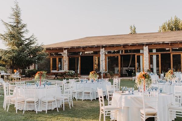 stunning-summer-wedding-athens-vivid-coral-hues_28