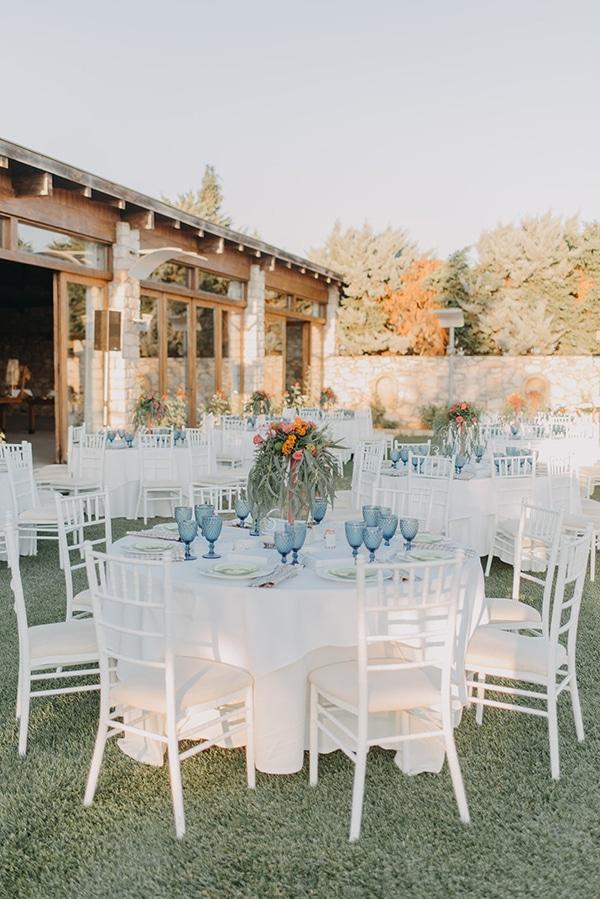 stunning-summer-wedding-athens-vivid-coral-hues_29