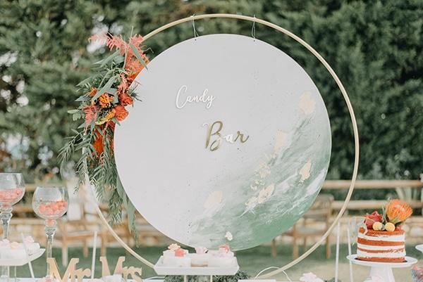 stunning-summer-wedding-athens-vivid-coral-hues_30