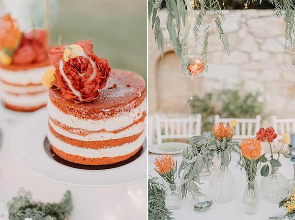 stunning-summer-wedding-athens-vivid-coral-hues_32A