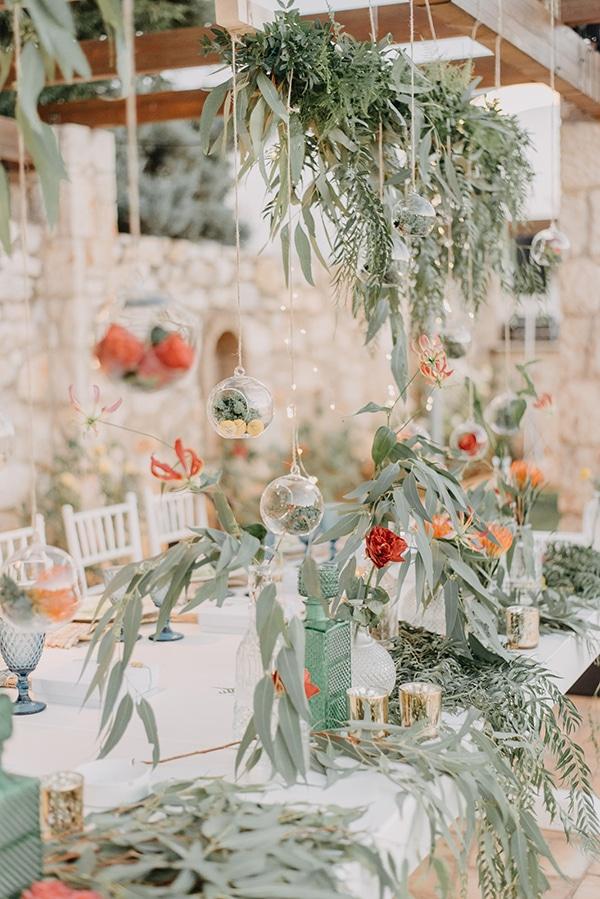 stunning-summer-wedding-athens-vivid-coral-hues_33