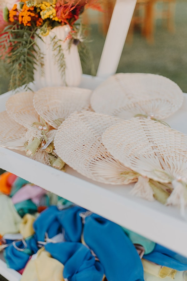 stunning-summer-wedding-athens-vivid-coral-hues_34