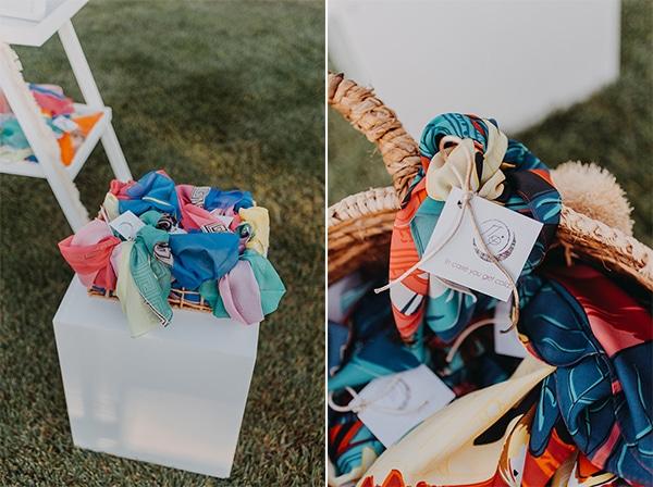 stunning-summer-wedding-athens-vivid-coral-hues_35A