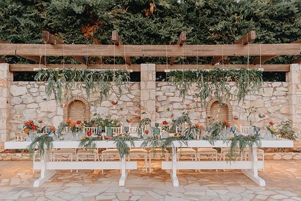 stunning-summer-wedding-athens-vivid-coral-hues_36