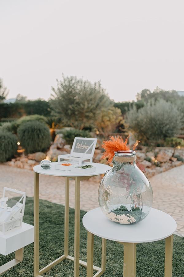 stunning-summer-wedding-athens-vivid-coral-hues_37