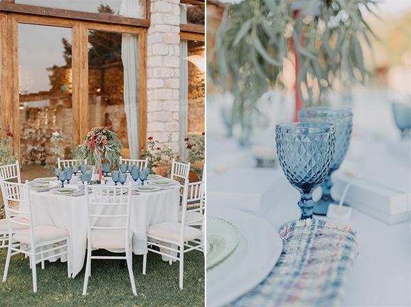 stunning-summer-wedding-athens-vivid-coral-hues_37A