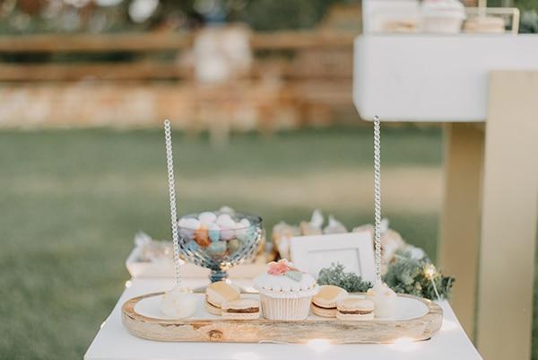 stunning-summer-wedding-athens-vivid-coral-hues_38x