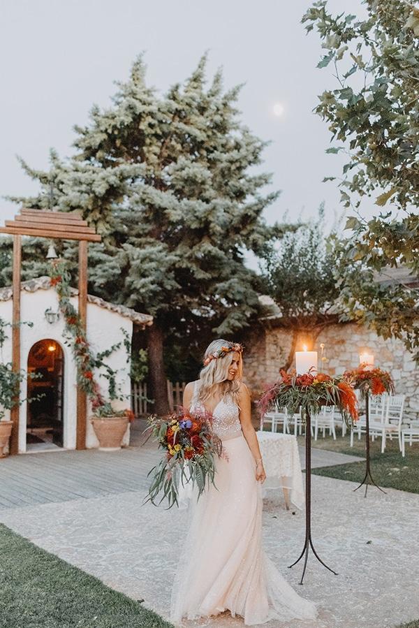 stunning-summer-wedding-athens-vivid-coral-hues_40x