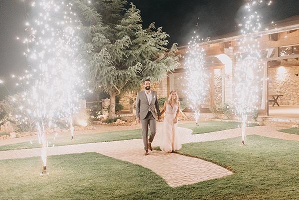 stunning-summer-wedding-athens-vivid-coral-hues_42