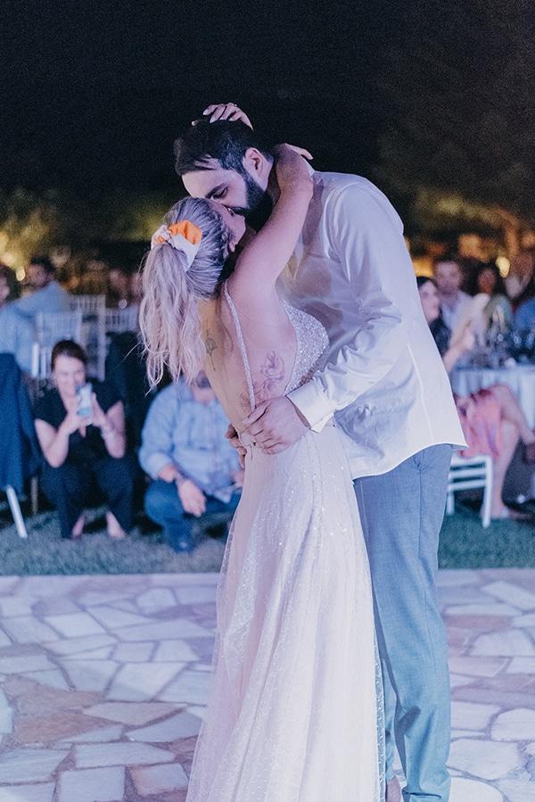 stunning-summer-wedding-athens-vivid-coral-hues_44