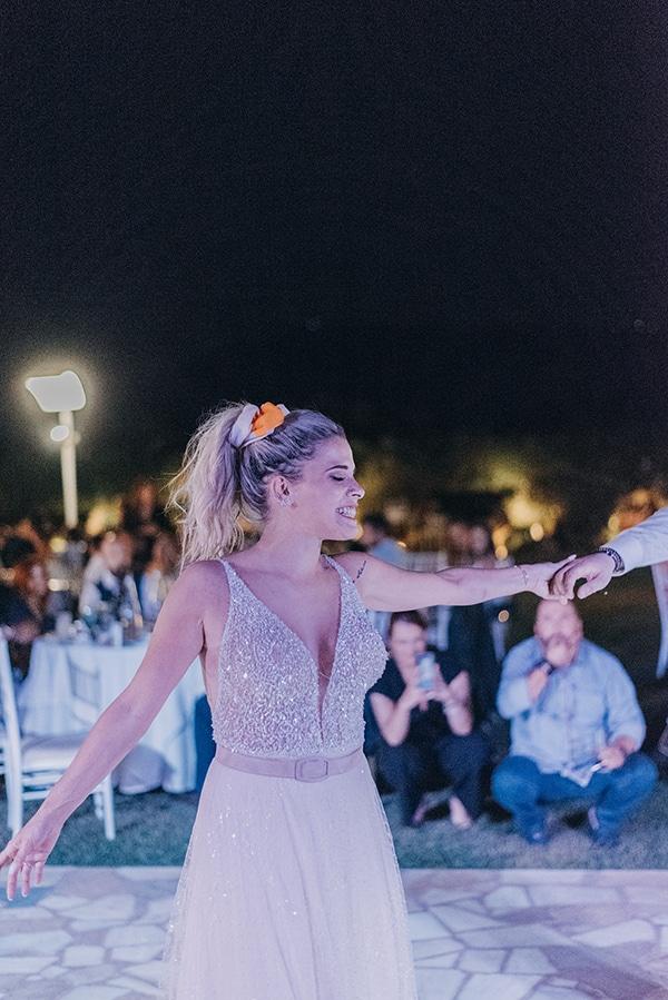 stunning-summer-wedding-athens-vivid-coral-hues_44x
