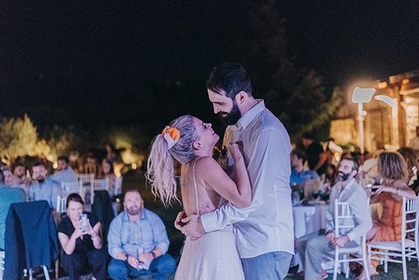 stunning-summer-wedding-athens-vivid-coral-hues_45