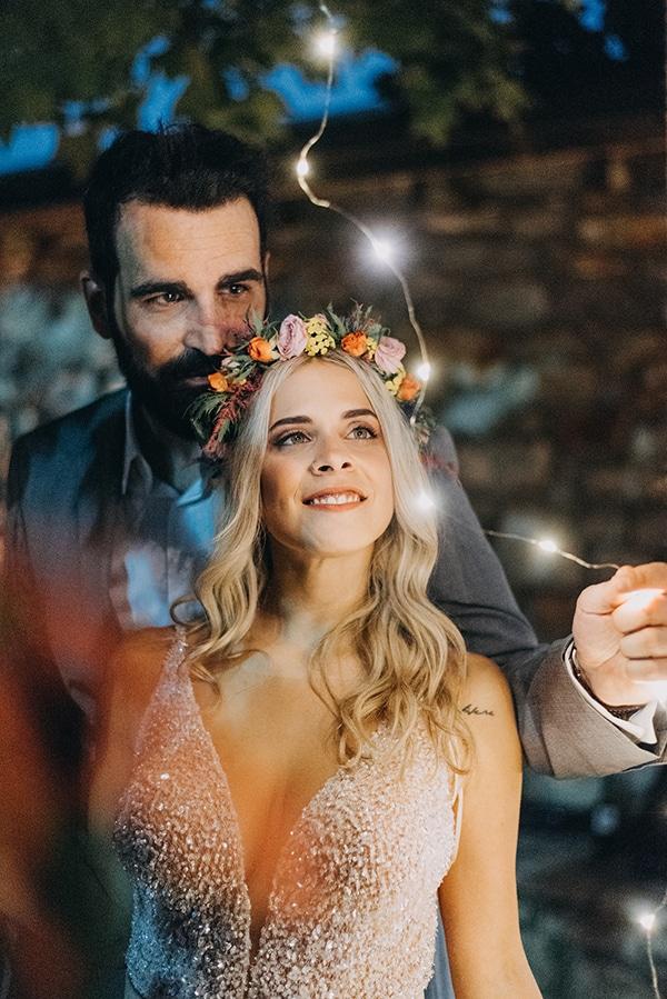 stunning-summer-wedding-athens-vivid-coral-hues_46