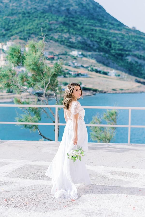 summer-micro-wedding-athens-white-hues_03x