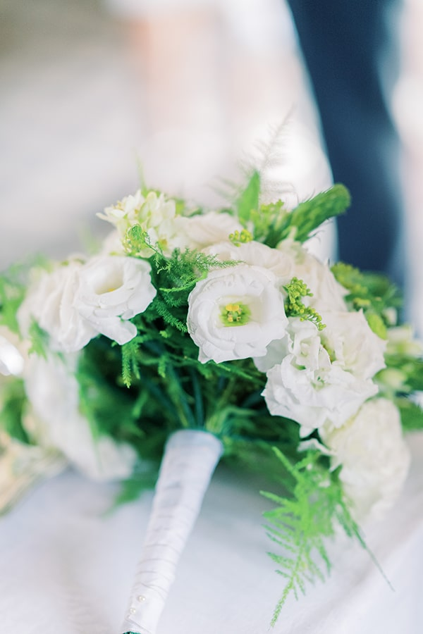 summer-micro-wedding-athens-white-hues_05x
