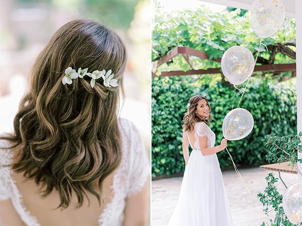 summer-micro-wedding-athens-white-hues_06A