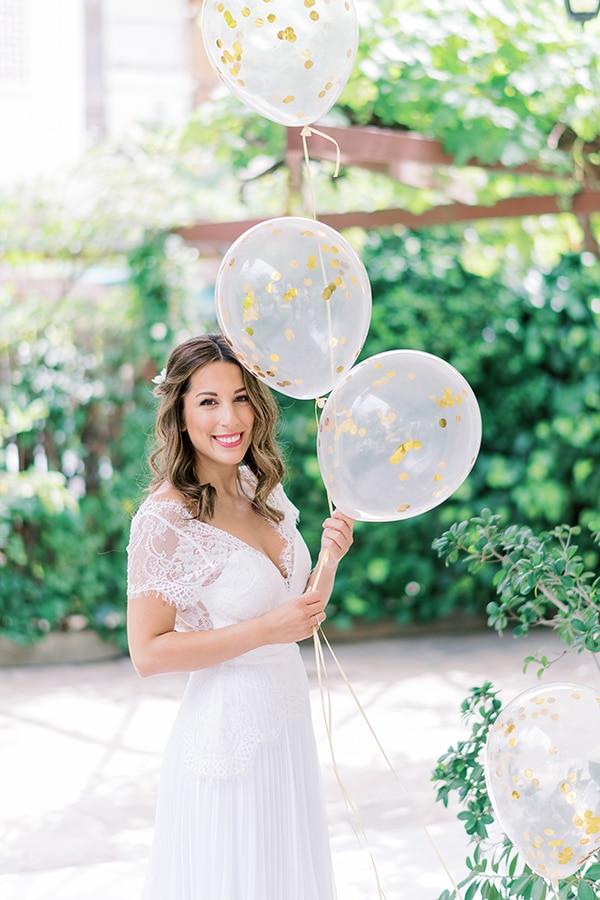 summer-micro-wedding-athens-white-hues_06x