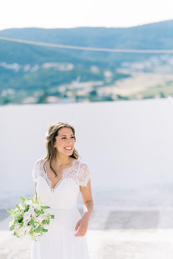 summer-micro-wedding-athens-white-hues_07