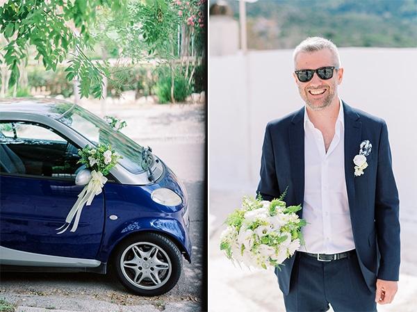 summer-micro-wedding-athens-white-hues_07A