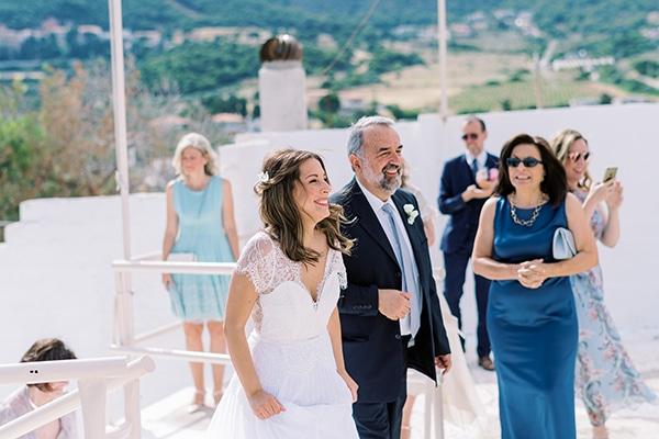 summer-micro-wedding-athens-white-hues_09