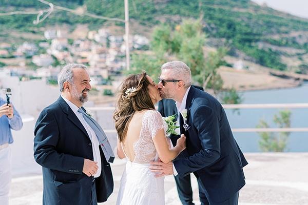 summer-micro-wedding-athens-white-hues_10