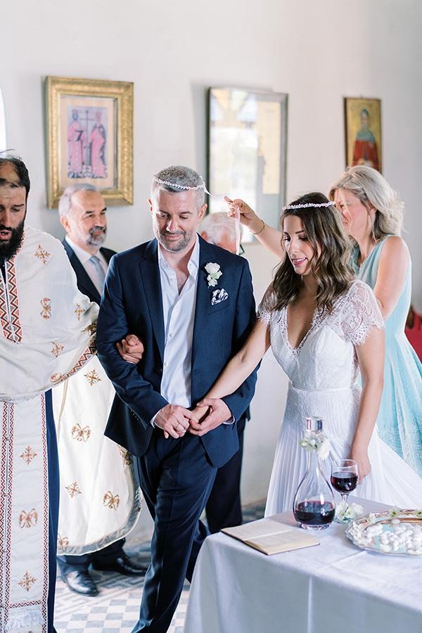 summer-micro-wedding-athens-white-hues_12