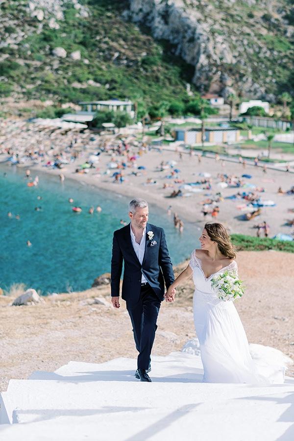 summer-micro-wedding-athens-white-hues_15