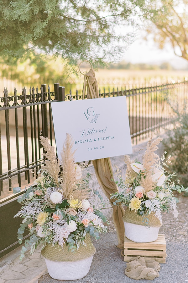 summer-wedding-athens-beautiful-florals_09z