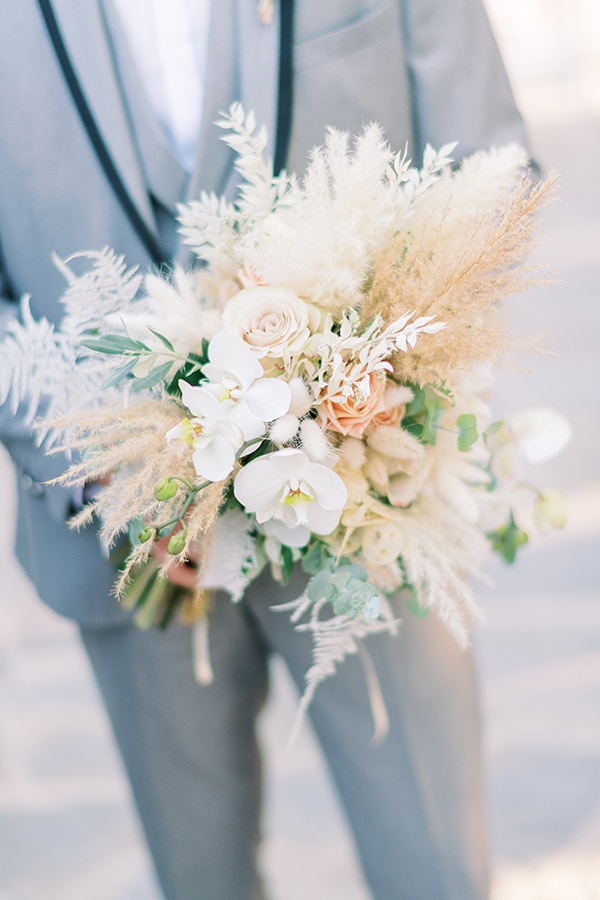 summer-wedding-athens-beautiful-florals_10x
