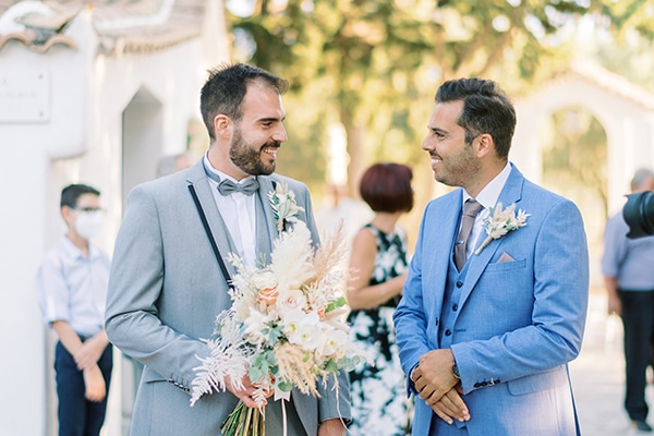 summer-wedding-athens-beautiful-florals_11