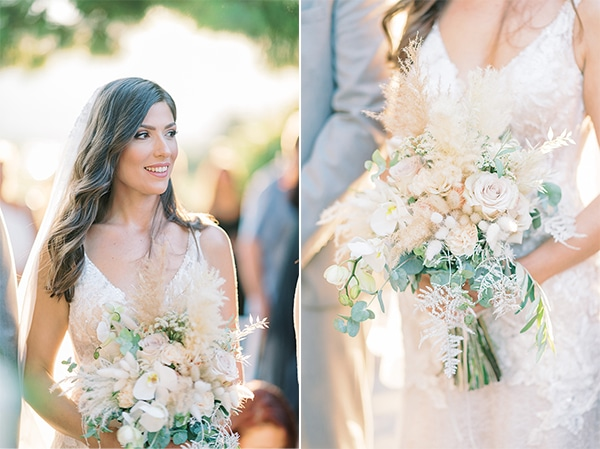 summer-wedding-athens-beautiful-florals_19A