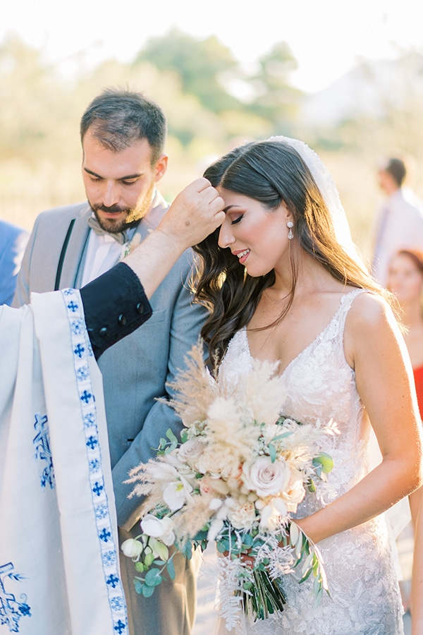 summer-wedding-athens-beautiful-florals_20