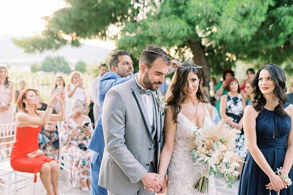 summer-wedding-athens-beautiful-florals_22