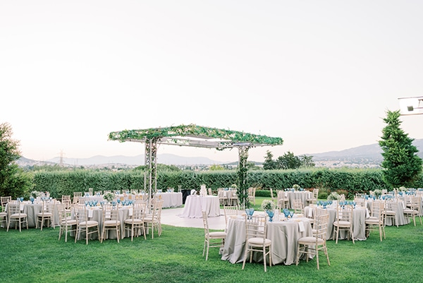 summer-wedding-athens-beautiful-florals_25