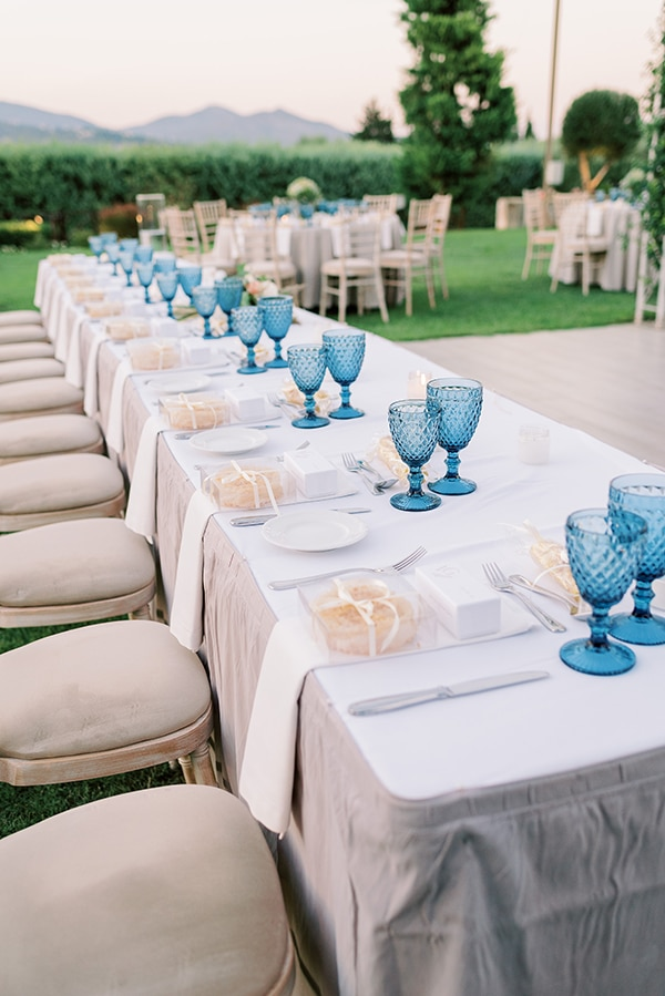 summer-wedding-athens-beautiful-florals_27x