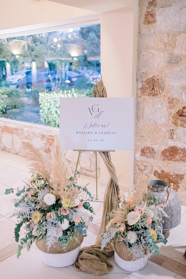 summer-wedding-athens-beautiful-florals_29