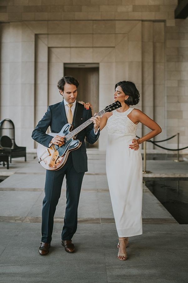 unique-wedding-entertainment-vintage-flair_02x