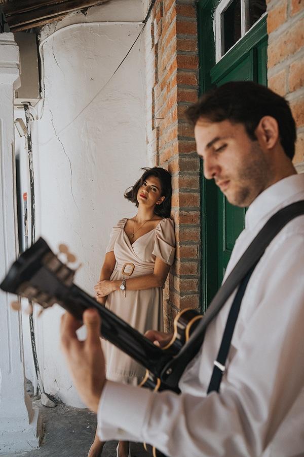unique-wedding-entertainment-vintage-flair_03x