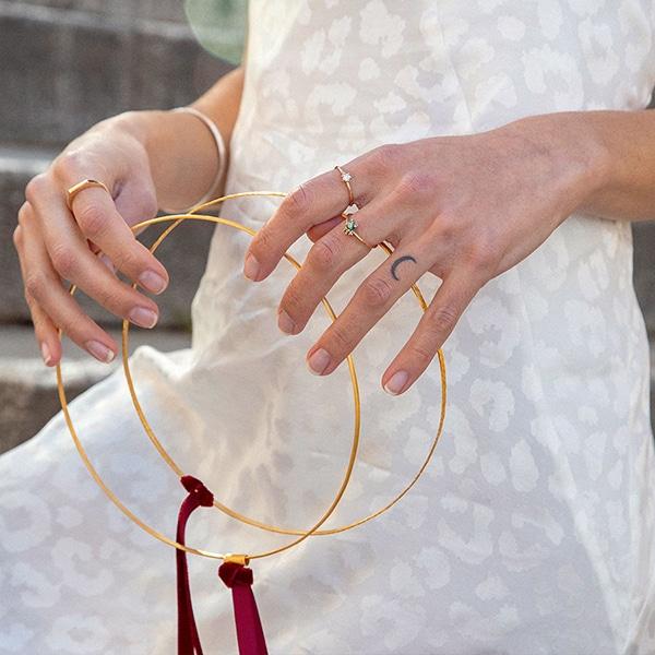 unique-wedding-wreaths-designs_02