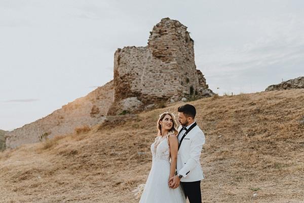 Φωτογράφοι Γάμου στην Κύπρο