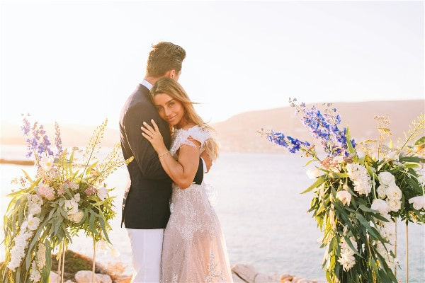Wedding Planners στην Κύπρο