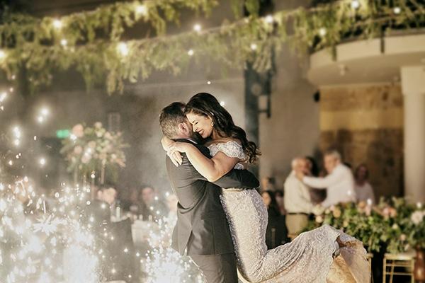 Τραγούδια γάμου
