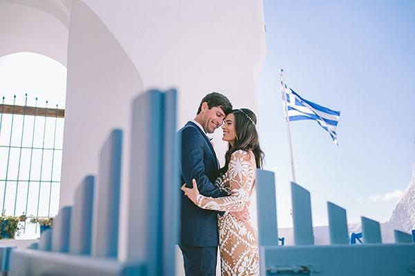 Γάμοι στην Ελλάδα