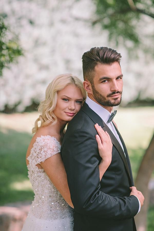 πολιτικος γαμος φωτογραφιες
