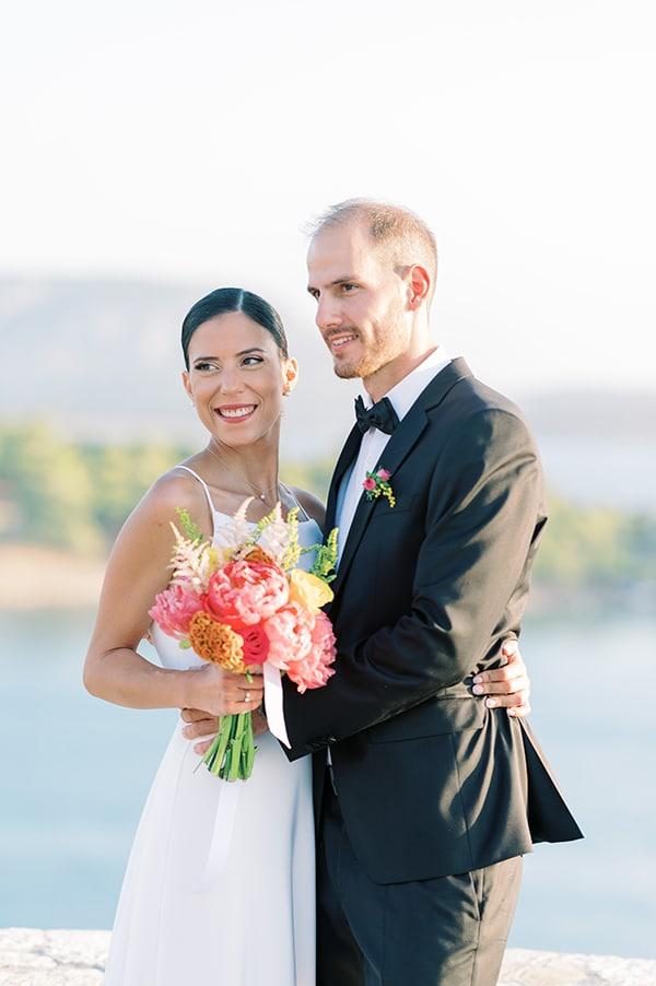 beautiful-fall-wedding-baptism-vivid-colors_01