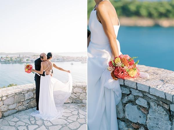 beautiful-fall-wedding-baptism-vivid-colors_02A