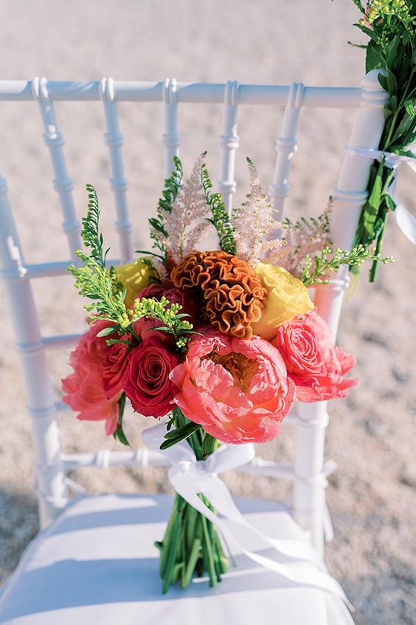 beautiful-fall-wedding-baptism-vivid-colors_03x